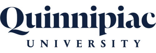 Quinnipiac University - Top 50 Most Affordable Master's in Communications Online Programs 2020