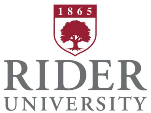 Rider University - Top 50 Most Affordable Master's in Communications Online Programs 2020