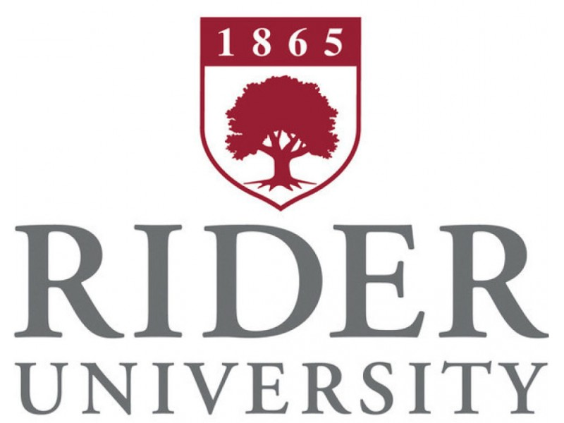 Rider University – Top 50 Most Affordable Master's in Communications Online Programs 2020
