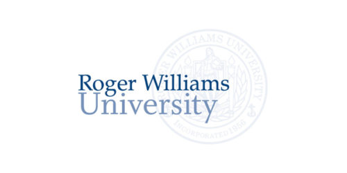 Roger Williams University - Top 30 Affordable Master's in Cybersecurity Online Programs 2020