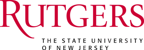 Rutgers University - Top 50 Most Affordable Master's in Communications Online Programs 2020