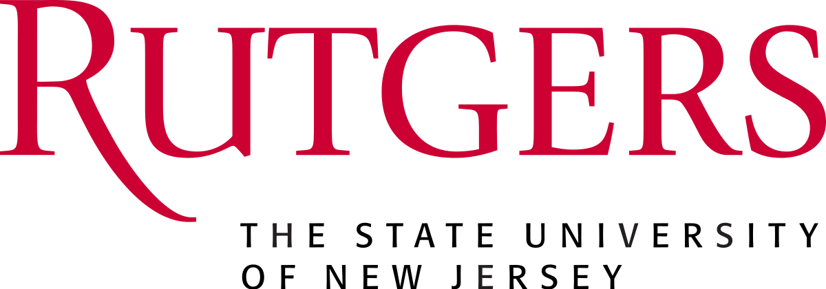 Rutgers University – Top 50 Most Affordable Master's in Communications Online Programs 2020