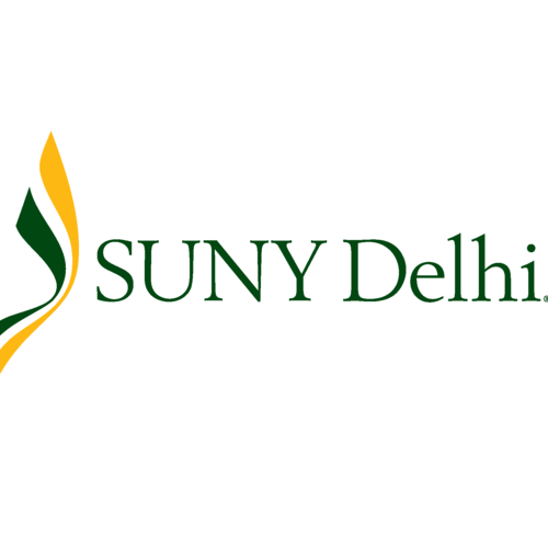 SUNY College of Technology at Delhi - 10 Best Online Bachelor's in Culinary Arts Programs 2020