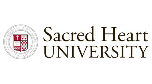 Sacred Heart University - Top 50 Most Affordable Master's in Communications Online Programs 2020