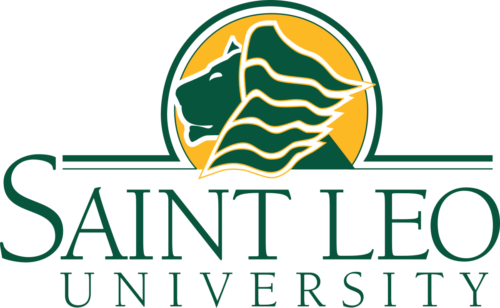 Saint Leo University - Top 30 Affordable Master's in Cybersecurity Online Programs 2020