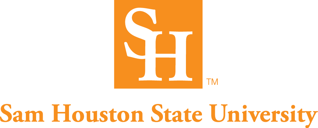 Sam Houston State University – Top 30 Affordable Master's in Cybersecurity Online Programs 2020
