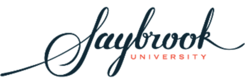 Saybrook University - Top 40 Most Affordable Online Master's in Psychology Programs 2020
