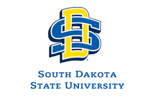 South Dakota State University - Top 50 Most Affordable Master's in Communications Online Programs 2020