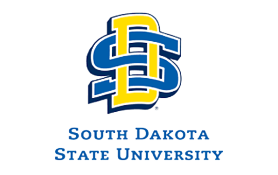 South Dakota State University – Top 50 Most Affordable Master's in Communications Online Programs 2020