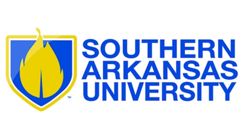 Southern Arkansas University - Top 30 Affordable Master's in Cybersecurity Online Programs 2020