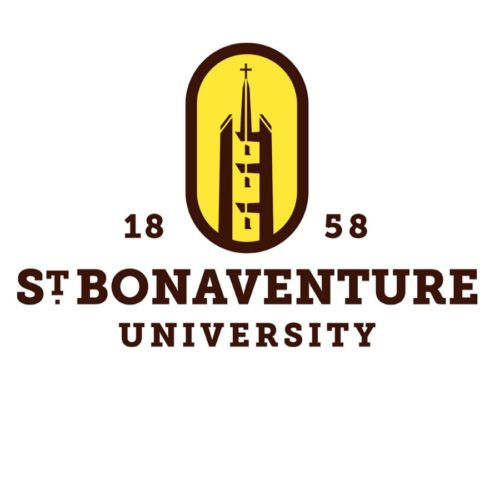 St. Bonaventure University - Top 30 Affordable Master's in Cybersecurity Online Programs 2020