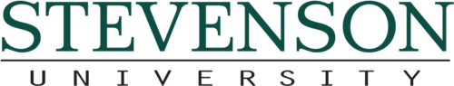 Stevenson University - Top 30 Affordable Master's in Cybersecurity Online Programs 2020