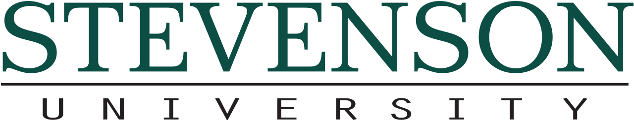 Stevenson University – Top 30 Affordable Master's in Cybersecurity Online Programs 2020