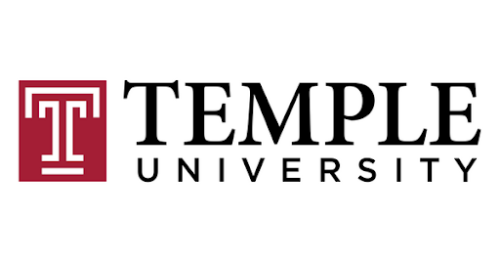 Temple University - Top 50 Most Affordable Master's in Communications Online Programs 2020