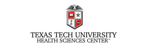 Texas Tech University Health Sciences Center - Top 20 Master's in Addiction Counseling Online Programs 2020