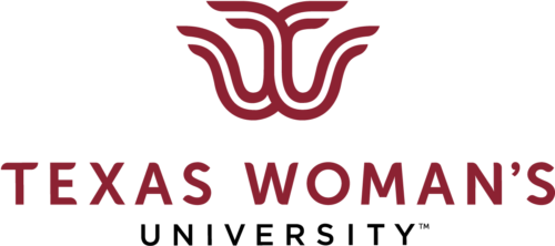 Texas Woman's University - Top 20 Most Affordable Master's in Human and Family Development Online Programs 2020