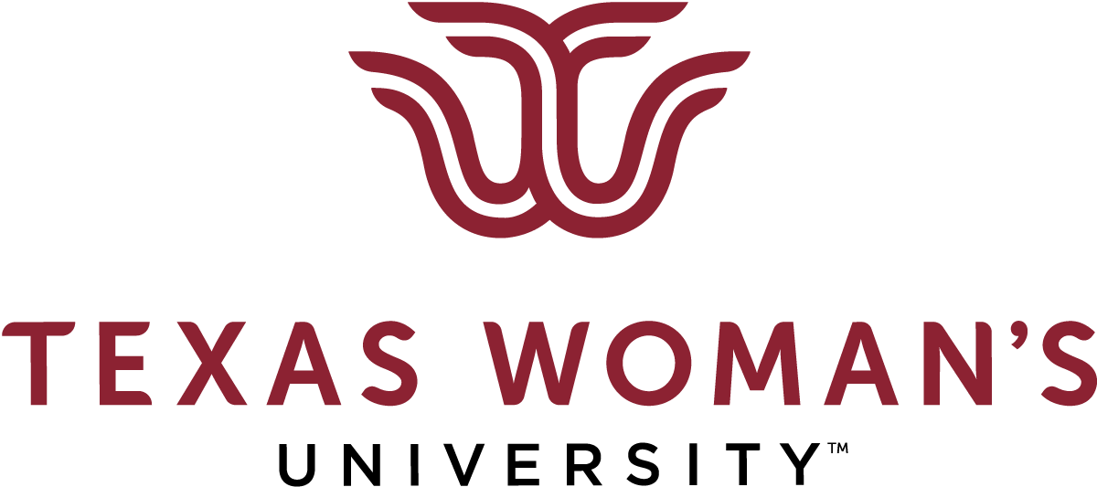 Texas Woman's University – Top 20 Most Affordable Master's in Human and Family Development Online Programs 2020