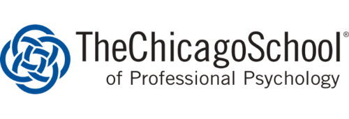 The Chicago School of Professional Psychology - Top 40 Most Affordable Online Master's in Psychology Programs 2020