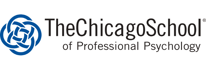 The Chicago School of Professional Psychology – Top 40 Most Affordable Online Master's in Psychology Programs 2020