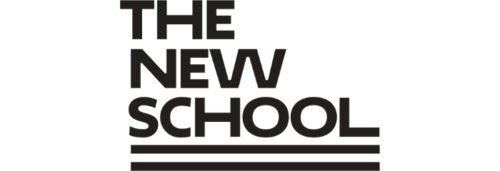 The New School - 10 Best Online Bachelor's in Culinary Arts Programs 2020
