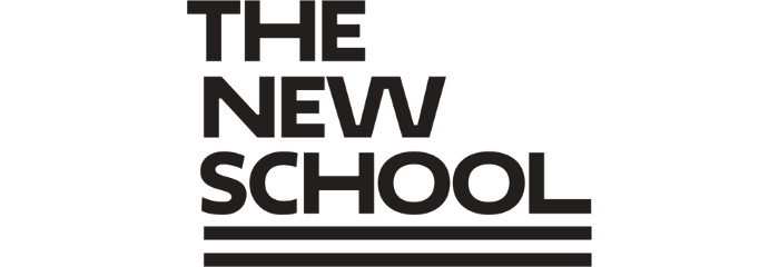 The New School – 10 Best Online Bachelor's in Culinary Arts Programs 2020
