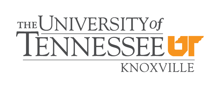 The University of Tennessee – Top 40 Most Affordable Online Master's in Psychology Programs 2020