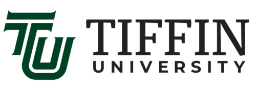 Tiffin University - Top 15 Most Affordable Master's in Film Studies Online Programs 2020