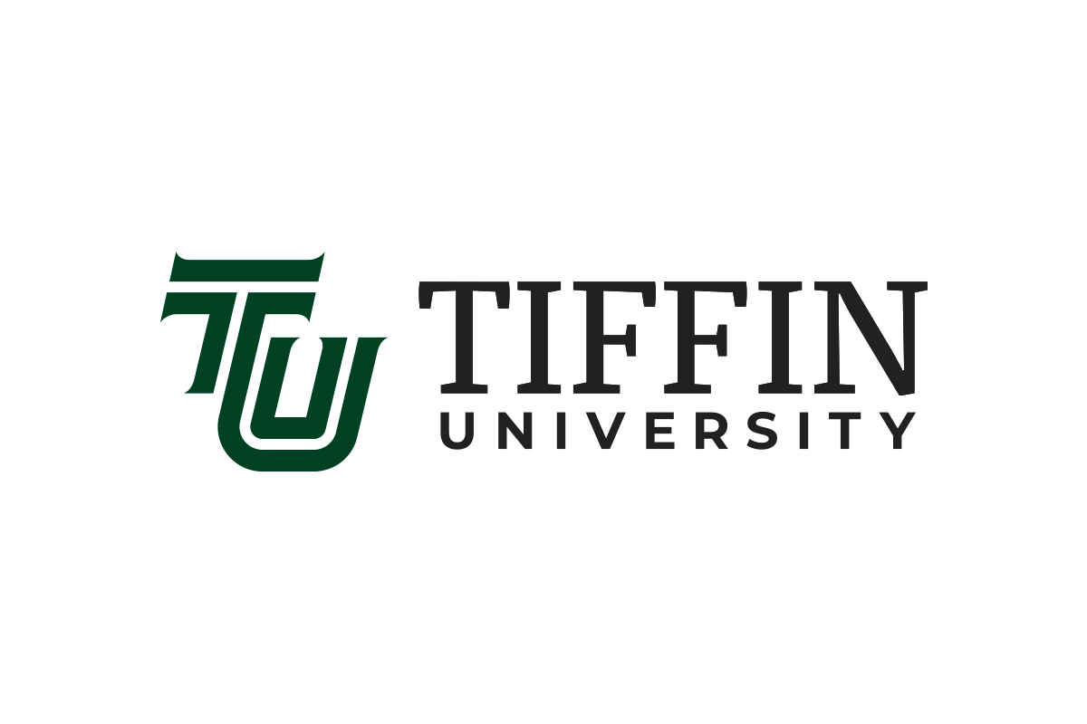 Tiffin University – Top 20 Affordable Online Master's in Law Enforcement Administration Programs 2020