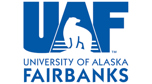 University of Alaska Fairbanks - Top 20 Affordable Online Master's in Law Enforcement Administration Programs 2020