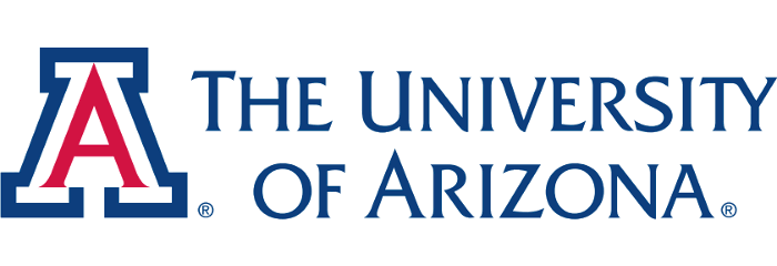 University of Arizona – Top 30 Affordable Master's in Cybersecurity Online Programs 2020
