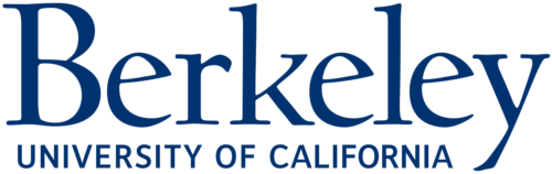 University of California - Top 30 Affordable Master's in Cybersecurity Online Programs 2020