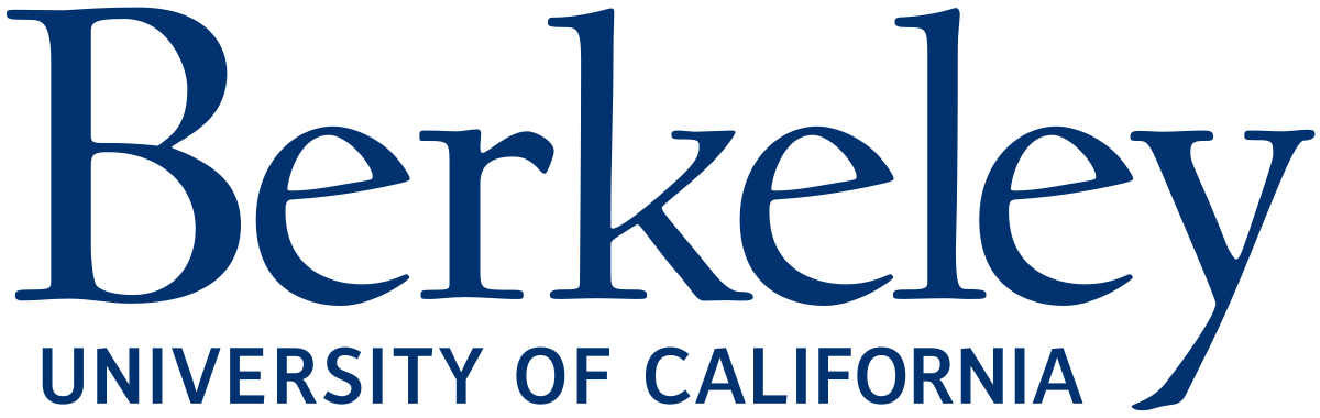 University of California – Top 30 Affordable Master's in Cybersecurity Online Programs 2020