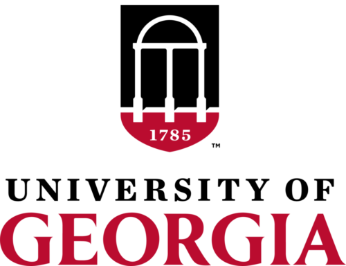 University of Georgia - Top 40 Most Affordable Online Master's in Psychology Programs 2020