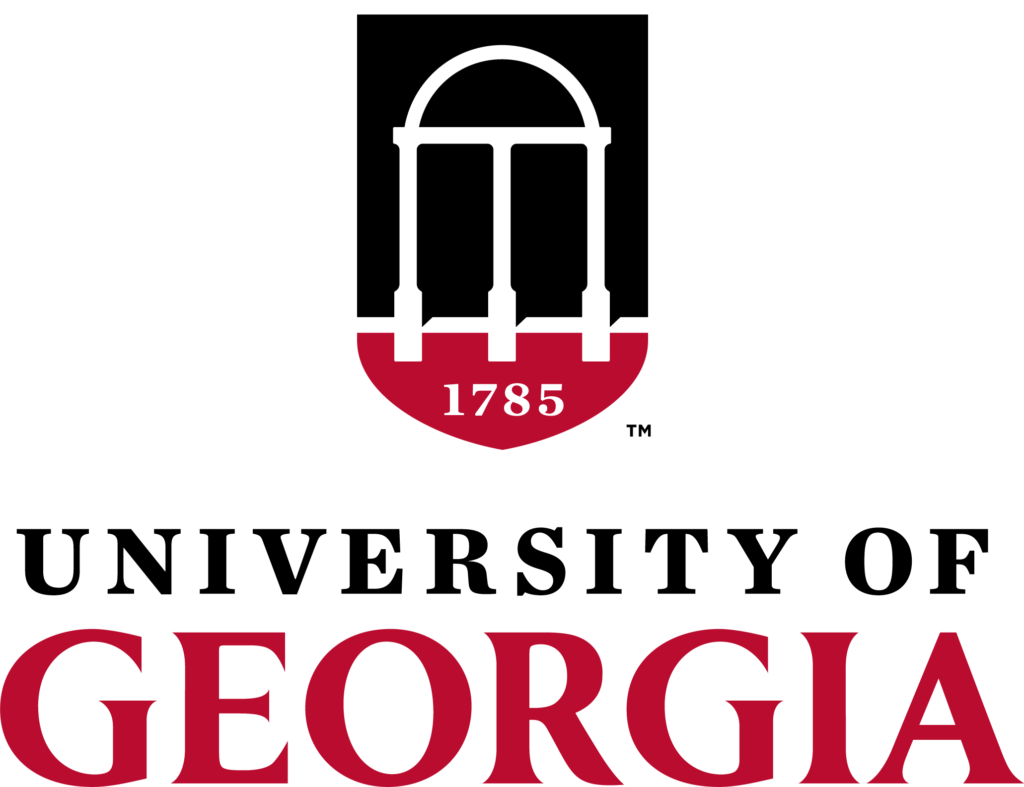 University of Georgia – Top 40 Most Affordable Online Master's in Psychology Programs 2020