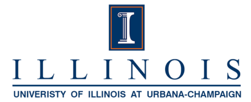 University of Illinois - Top 50 Most Affordable Master's in Communications Online Programs 2020
