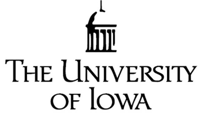 University of Iowa – Top 50 Most Affordable Master's in Communications Online Programs 2020