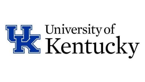 University of Kentucky - Top 50 Most Affordable Master's in Communications Online Programs 2020