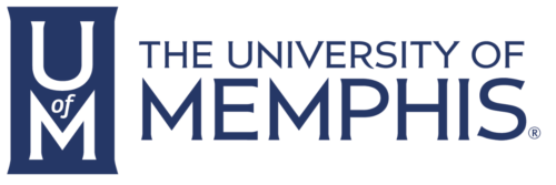 University of Memphis - Top 40 Most Affordable Online Master's in Psychology Programs 2020