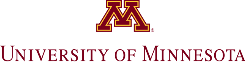 University of Minnesota – Top 20 Most Affordable Master's in Human and Family Development Online Programs 2020