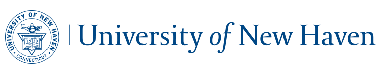 University of New Haven – Top 20 Affordable Online Master's in Law Enforcement Administration Programs 2020