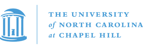 University of North Carolina - Top 50 Most Affordable Master's in Communications Online Programs 2020