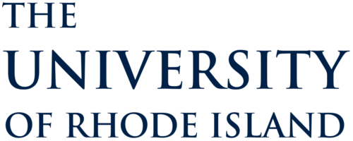University of Rhode Island - Top 30 Affordable Master's in Cybersecurity Online Programs 2020