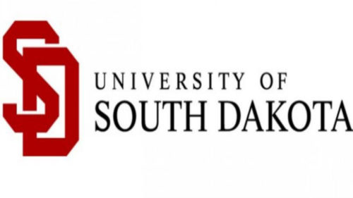 University of South Dakota - Top 20 Master's in Addiction Counseling Online Programs 2020