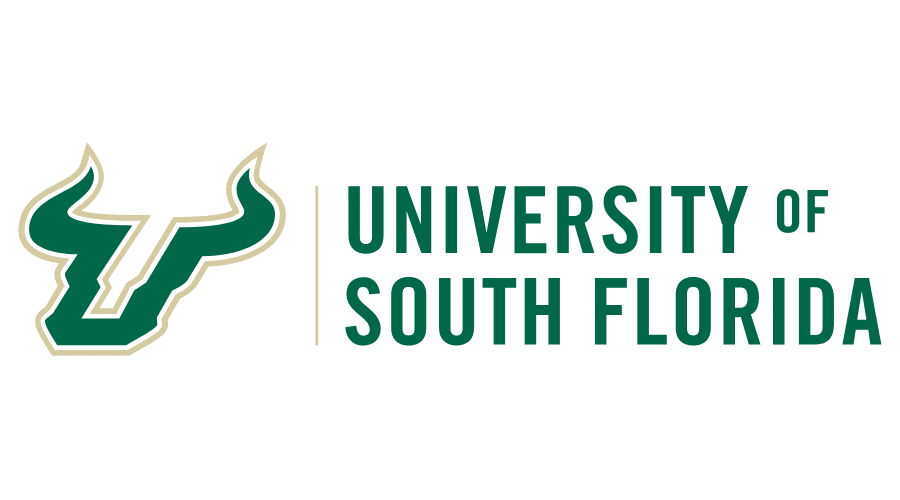 University of South Florida – Top 30 Affordable Master's in Cybersecurity Online Programs 2020