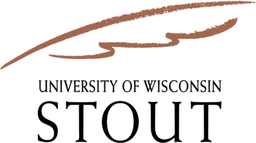 University of Wisconsin - Top 50 Most Affordable Master's in Communications Online Programs 2020