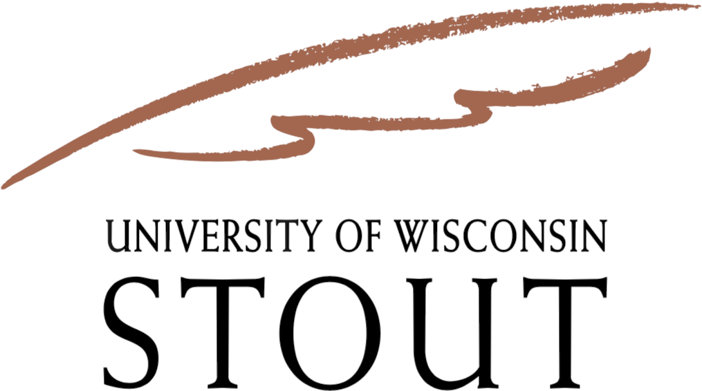 University of Wisconsin – Top 50 Most Affordable Master's in Communications Online Programs 2020