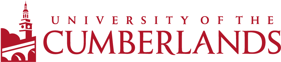 University of the Cumberlands – Top 20 Affordable Online Master's in Law Enforcement Administration Programs 2020