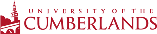 University of the Cumberlands - Top 30 Affordable Master's in Cybersecurity Online Programs 2020