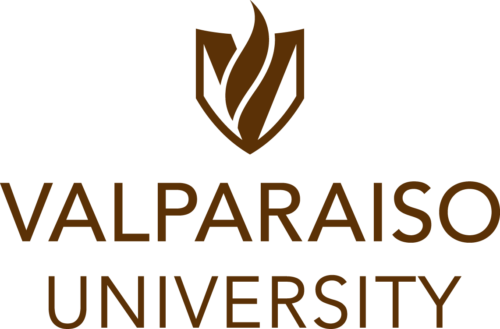 Valparaiso University - Top 30 Affordable Master's in Cybersecurity Online Programs 2020
