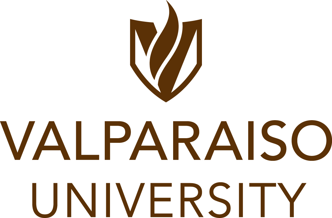 Valparaiso University – Top 30 Affordable Master's in Cybersecurity Online Programs 2020